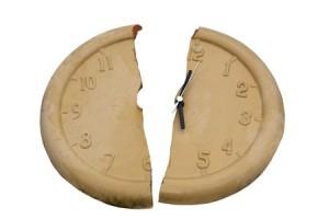 broken clock_s