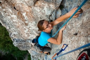 rock climbing_s