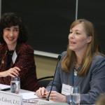 GULC 2012 Womens Forum