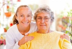 elder-care_s
